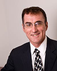 Dr. Andrew Hibbs